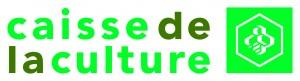 Logo couleur côté