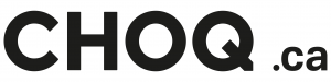 Logo_CHOQ.ca_152cmx38cm