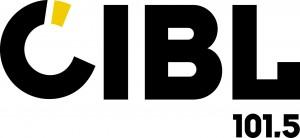 Logo_CIBL_CYMK