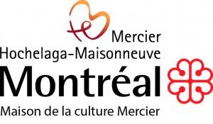 MHM_4C Maison de la culture Mercier Petit