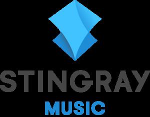 Stingray_Music_Vert_RGB