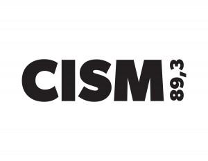 VSLR2017_CISM