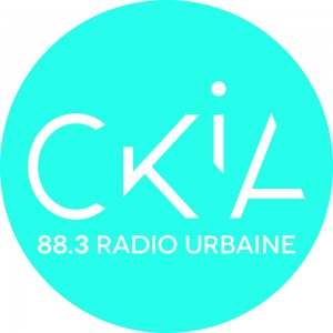 VSLR2017_LOGO CKIA FM