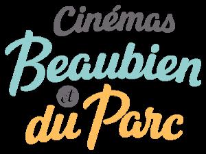 VSLR2017_Logo cinéma Beaubien et parc
