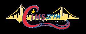 VSLR2017_logo CIMS-300x166