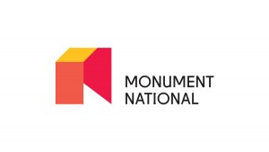 VSLR_Logo Monument national