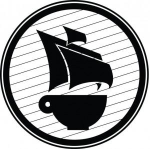 VSLR_Logo Pagaille Café