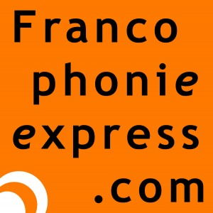 francophonie express-logo-new3