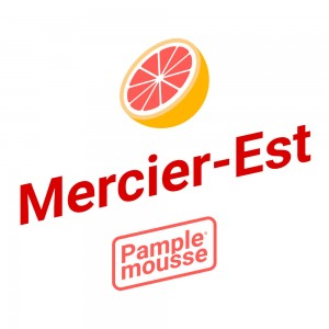pamplemousse-couleur-transparent