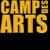 logo-camps-des-arts2