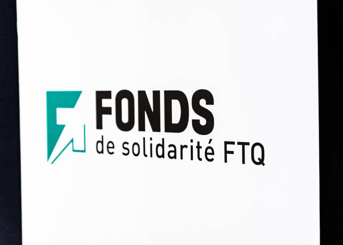 Fonds-FTQ_opt