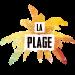 VSLR2017_ Logo La plage des producteurs