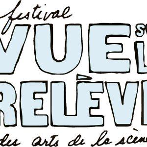VSLR2017_logo_vectorise